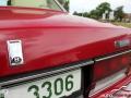 bentley-mulsanne-turbo-foxtoys-21