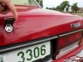 bentley-mulsanne-turbo-foxtoys-22