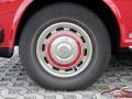 bentley-mulsanne-turbo-foxtoys-24