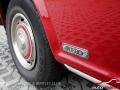 bentley-mulsanne-turbo-foxtoys-25