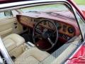 bentley-mulsanne-turbo-foxtoys-28