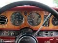 bentley-mulsanne-turbo-foxtoys-37