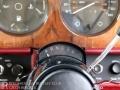 bentley-mulsanne-turbo-foxtoys-38