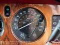 bentley-mulsanne-turbo-foxtoys-39