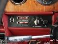 bentley-mulsanne-turbo-foxtoys-40