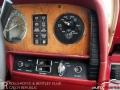 bentley-mulsanne-turbo-foxtoys-41