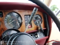 bentley-mulsanne-turbo-foxtoys-42