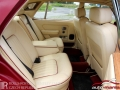 bentley-mulsanne-turbo-foxtoys-47