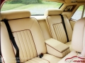 bentley-mulsanne-turbo-foxtoys-49