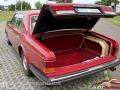 bentley-mulsanne-turbo-foxtoys-54