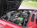 bentley-mulsanne-turbo-foxtoys-58