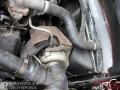 bentley-mulsanne-turbo-foxtoys-59