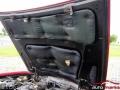 bentley-mulsanne-turbo-foxtoys-60