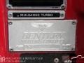 bentley-mulsanne-turbo-foxtoys-65