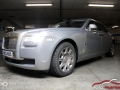 test-rolls-royce-ghost-01