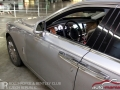 test-rolls-royce-ghost-20