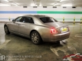 test-rolls-royce-ghost-21