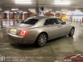 test-rolls-royce-ghost-23