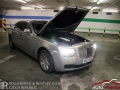 test-rolls-royce-ghost-24