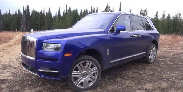 rolls-royce-cullinan-shmee150-video