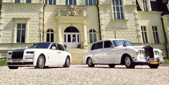 test-rolls-royce-phantom-video