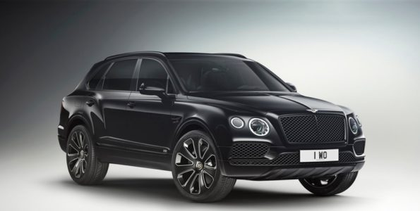 Bentley-Bentayga-V8-Design-Series-1