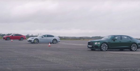 bentley-flying-spur-porsche-panamera-a-audi-rs7-sprint-video