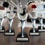 Rolls-Royce Motor Cars Prague získal ocenění za nejlepší evropské dealerství 1