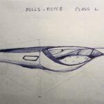 soutez-rolls-royce-design- (1)