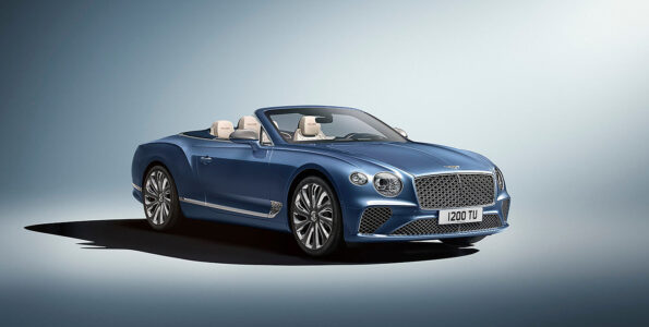 2021-Bentley_Continental_GT_Mulliner_Convertible- (1)