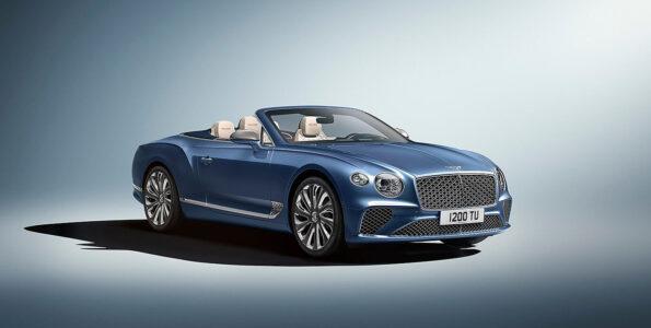 2021-Bentley_Continental_GT_Mulliner_Convertible- (1)