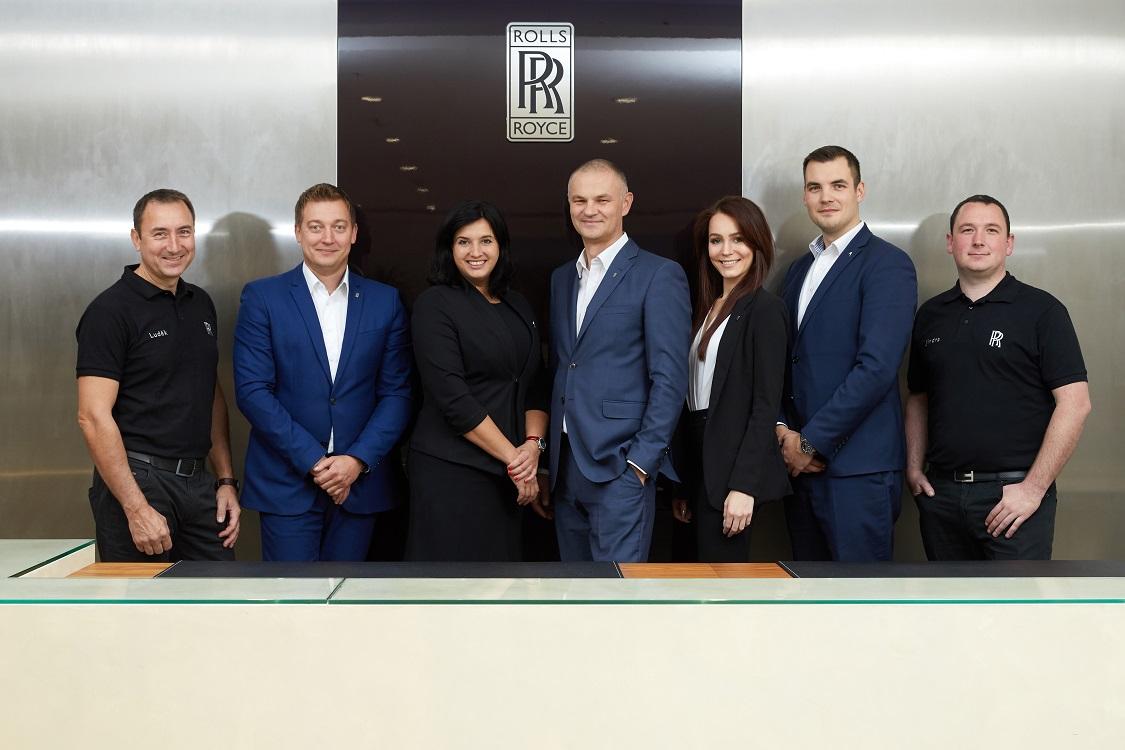 RRMC Prague team lores